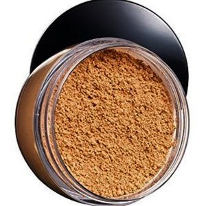"""Avon Ideal Shade Loose Powder With """"Preciselight"""""""